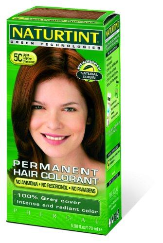 naturtint-permanent-hair-colorant-light-copperish-chestnut-5c-598floz-170ml