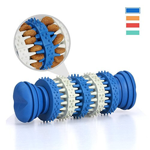 dog-chew-toys-byd-interactive-dog-rubber-chew-bone-toy-dental-treat-for-chewing-and-playing-dark-blu