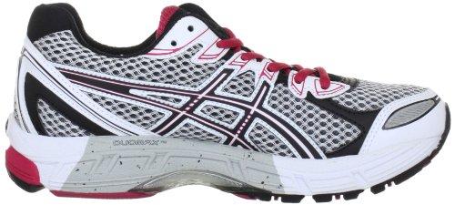 nbsp;N Asics Mehrfarbig 0199 Raspberry 2170 Shoes Running Onyx Wine White Ladies GT Multicolor nbsp;T256 trZqOwt81