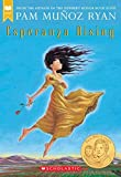 By Pam Munoz Ryan Esperanza Renace (Esperanza Rising) (Turtleback School & Library Binding Edition) (Spanish Edition) [School & Library Binding]