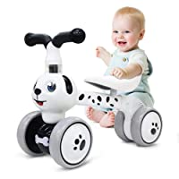 Ancaixin Baby Balance Bikes 10-36 Month Children Walker | Toys for 1 Year Old Boys...