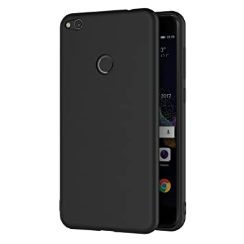coque huawei p8 lite 2017 high tech