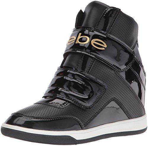 bebe-womens-correy-walking-shoe-black-85-m-us