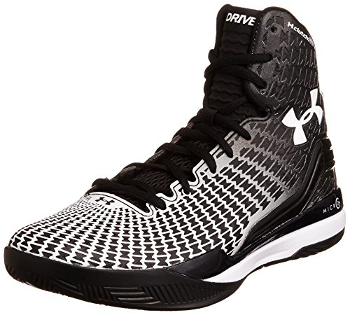 Under Armour CluthFit Drive Basketball