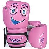 Jayefo Kids Boxing Gloves