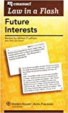 Future Interests 2008, Emanuel, Lazar and Emanuel, Steven, 0735570612