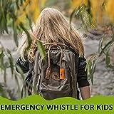 Outdoor Life Adventures Emergency Survival