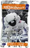 Astronaut Ice Cream (12 package), Health Care Stuffs