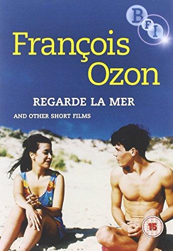 (François Ozon - Collection of Short Films (DVD))