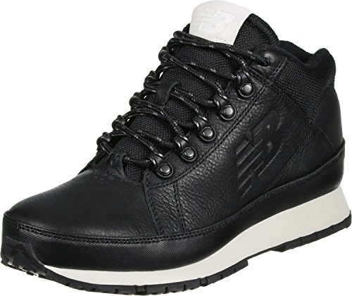 New Balance Men's Hiking Boots Black 7.5