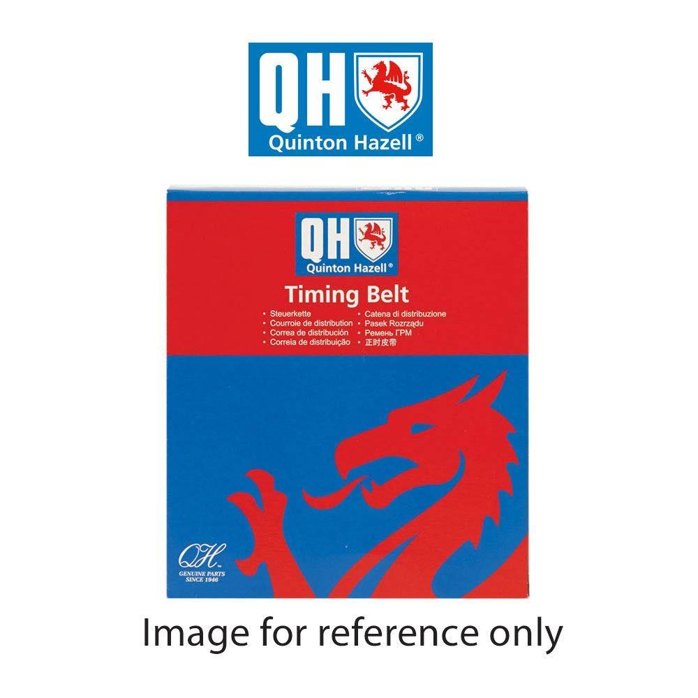 Quinton Hazell QTB458 Timing Belt