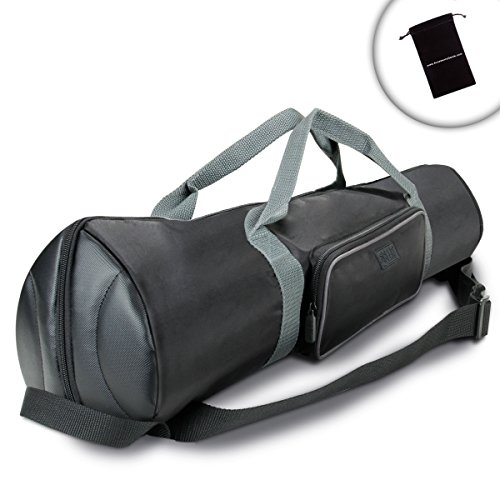 Carrying Photography Expanding Storage USA product image