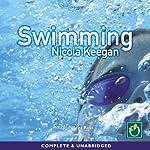 Swimming | Nicola Keegan