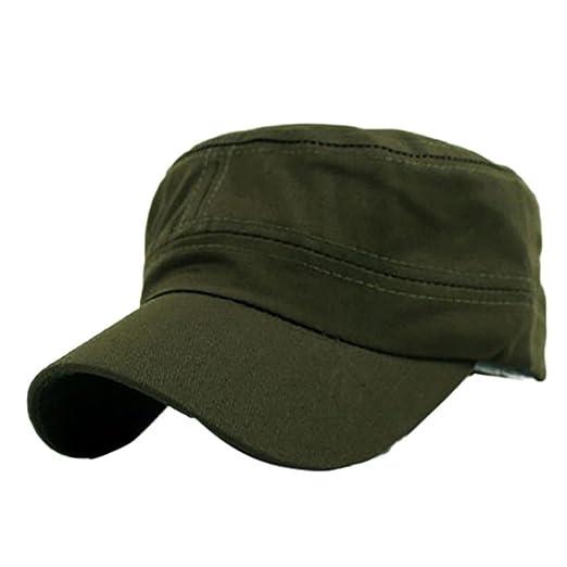 Lavany Men Women s Hats 913f0509d