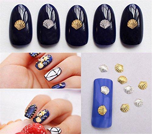 sea gems acrylic - 4