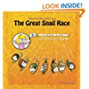 The Great Snail Race: Stories From Number Town (Volume 2)