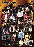 FFA FOLK DAYS BEST [DVD]
