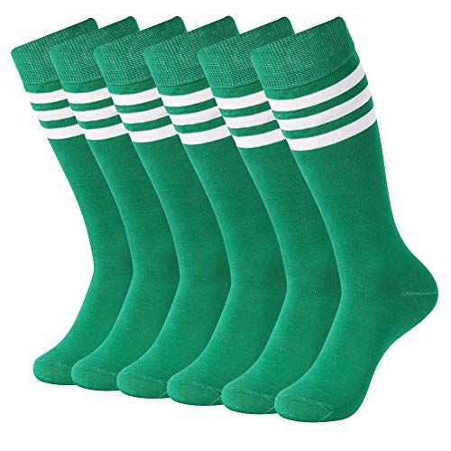 43d3ce9a665 Soccer Socks