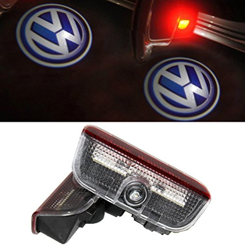 aukur-2pcs-logo-projector-door-light-car-ghost-led-courtesy-shadow-projector-for-volkswagen-vw-touar