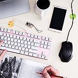 Shintop Cable Clips, Desk Cable Drop, Desk Wire