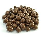 Weaver Chocolates Milk Chocolate Covered Cashews (1 LB.)