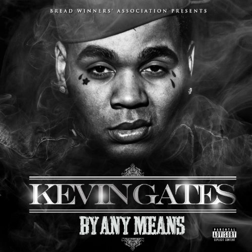 By Any Means [Explicit]