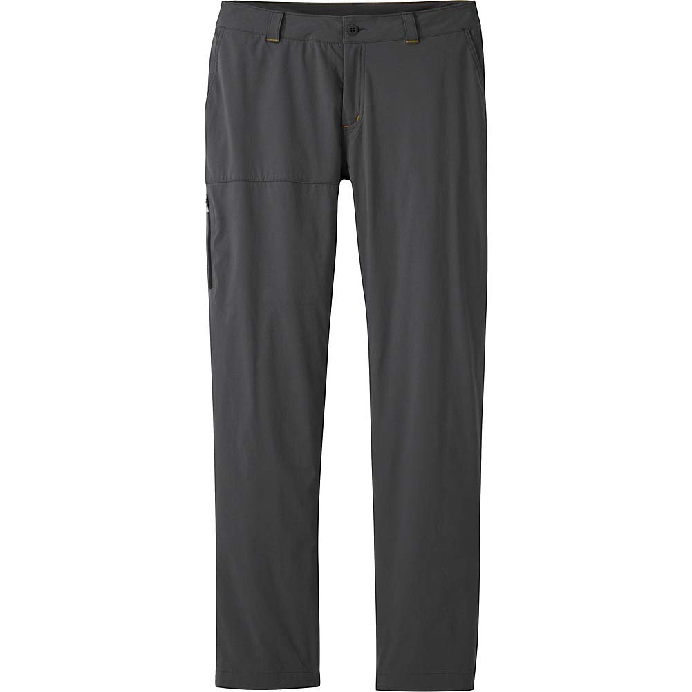 Outdoor Research Research Outdoor 24 7 Pants d221d9