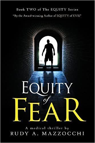 Book Equity of Fear