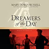 Bargain Audio Book - Dreamers of the Day