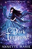 Download Dark Tempest (The Red Winter Trilogy Book 2) in PDF ePUB Free Online