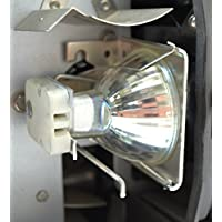 DJL Projector LAMP (bulb) Replacement Kit