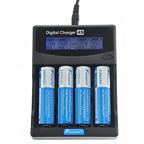 0.5v Digital Battery - 9