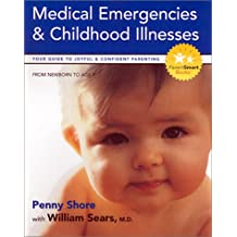 Medical Emergencies And Childhood Illness