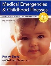 Medical Emergencies And Childhood Illness