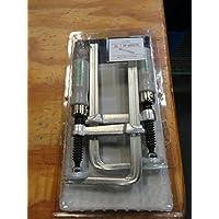 Festool 489570 Screw Clamps, 4-11/16 by Festool