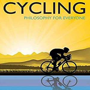 Cycling Audiobook