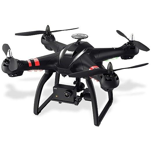 JohnnyLuLu X22 Professional Dual GPS RC Drone con cámara Gimbal ...