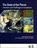The State of the Planet : Frontiers and Challenges in Geophysics, , 0875904157