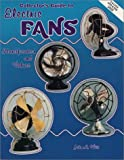 Collector's Guide to Electric Fans