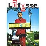 Lafesse, Jean-Yves - Lafesse : Unique au monde.com