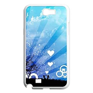 love Original New Print DIY Diy For Touch 4 Case Cover personalized ygtg604120