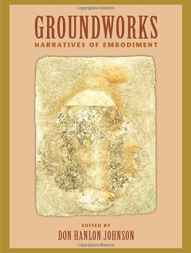 Groundworks: Narratives of Concentration