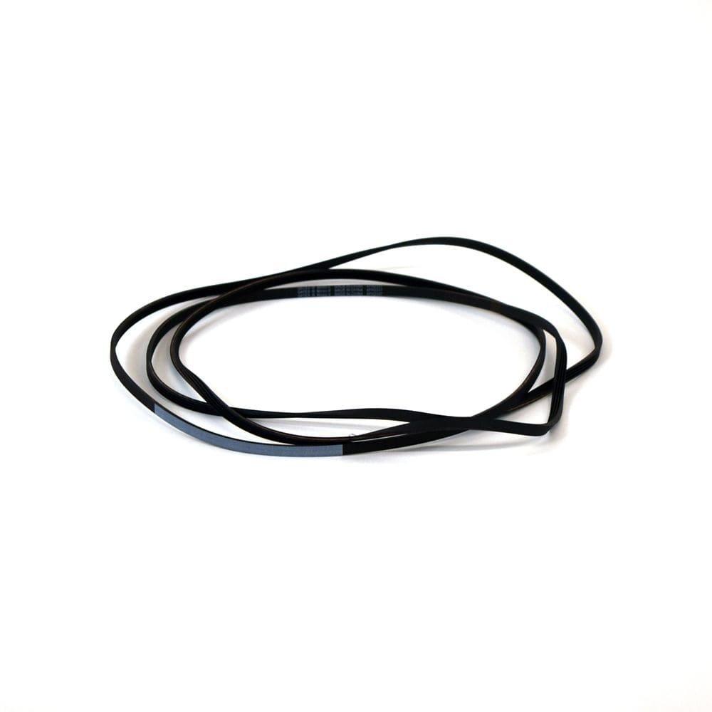 LG 4400EL2001F Dishwasher Dryer Drive Belt