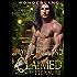 Claimed by Pleasure: King of Spades (Wonderland Book 2)