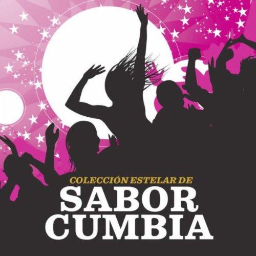 ... Colección Estelar De Sabor Cumbia