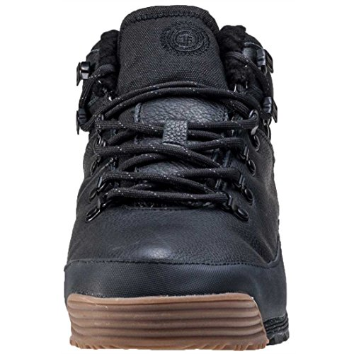 6915 black DONNELLY Tamaño 46 ELEMENT 5qBRgwn