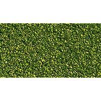 Noch - 08411 - Modélisme Ferroviaire - Flocage - Vert Clair - 165 G