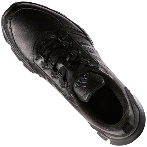 adidas Mens Speed Trainer 2 SLT Black/Black/Black from china for sale PXMuUz1n