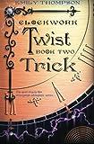 Trick (Clockwork Twist)