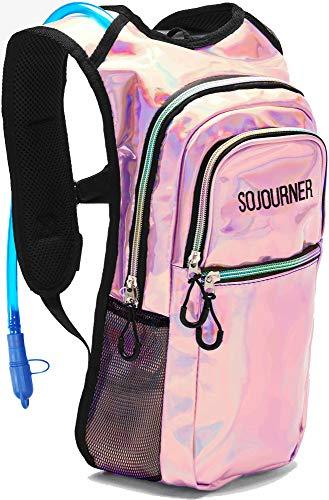 Sojourner Rave Hydration Pack